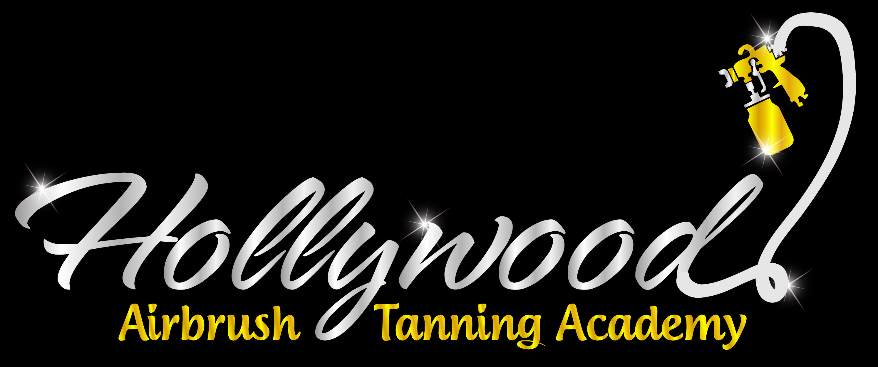 One Day Hands On Airbrush Tanning Training
